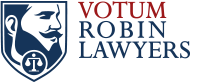 Votum Robin Lawyers S.A.
